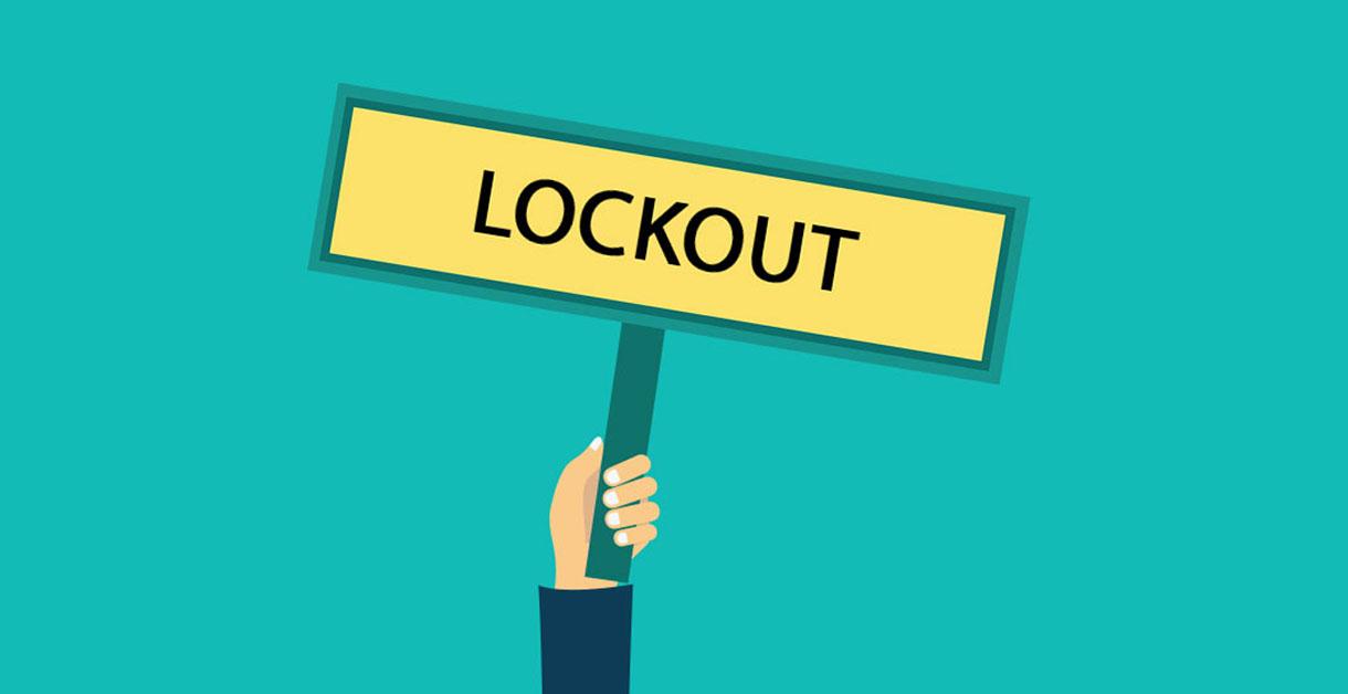 Lockout i folkeskolen: Sådan sikrer du barnets læring