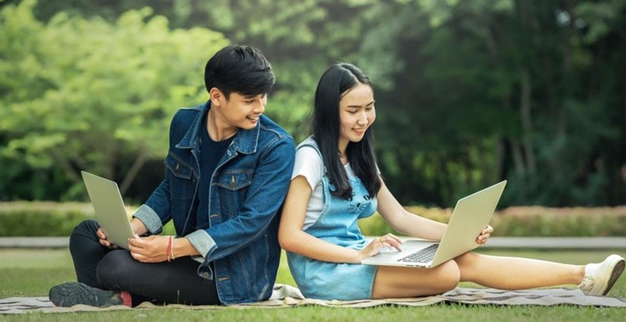 Studievalg: 5 gode råd til at vælge retning efter gymnasiet