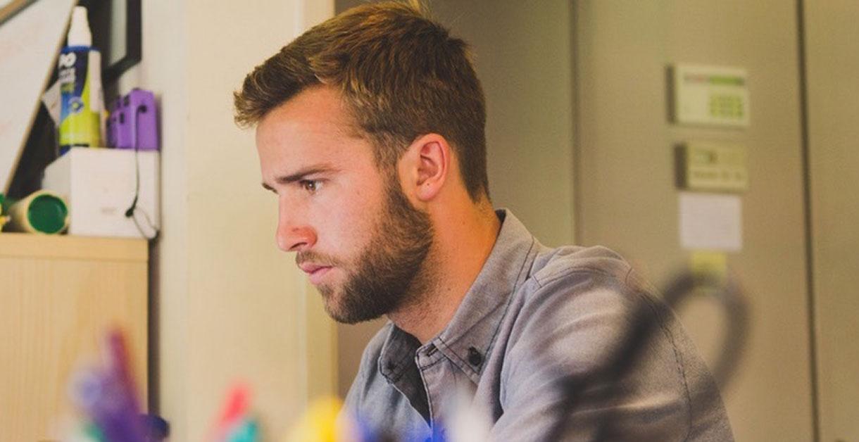 Er du dårlig til at koncentrere dig? Sådan genvinder du god koncentration!