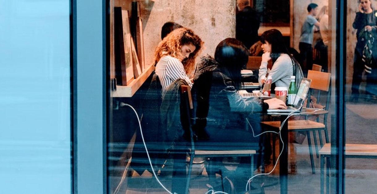 Skole og fritid i balance: Sådan skaber du harmoni mellem de to