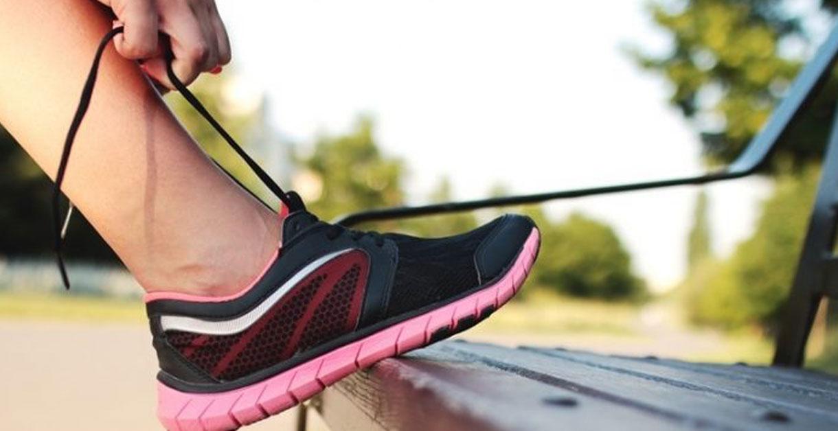 Læringsfordelene ved trening – derfor er det ekstra viktig å trene!