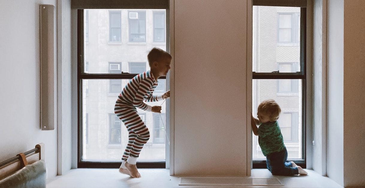 Juleferieaktiviteter, der styrker dit barns sprogudvikling