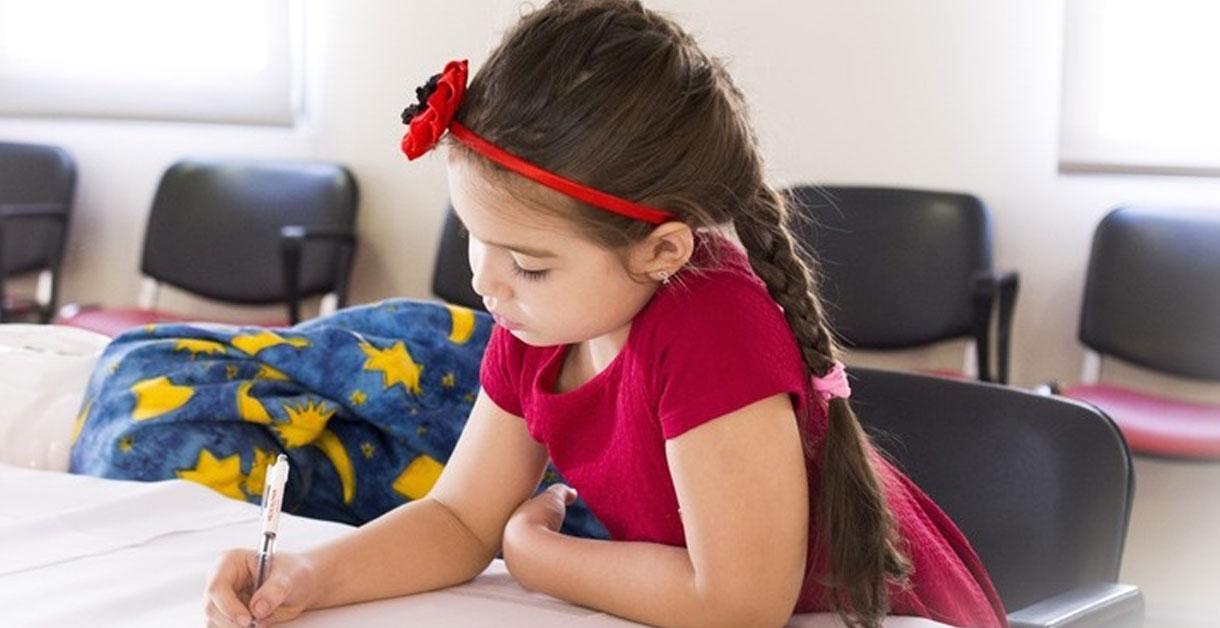 Skoledag og planlægning: Sådan skaber du bedst struktur for dit barn