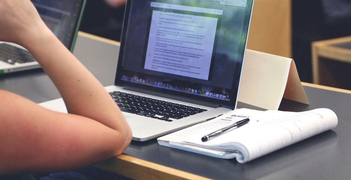 AT-eksamen – hvordan og hvorfor?