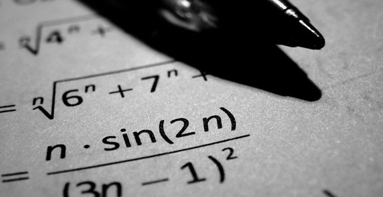 Matematik på b-niveau – derfor er det en kæmpe fordel at have