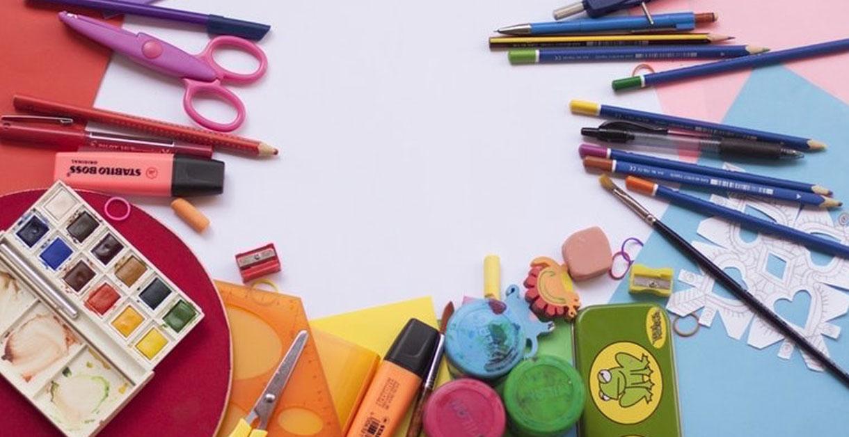 Skolesekk og skolestart: Slik ser den optimale sekken ut