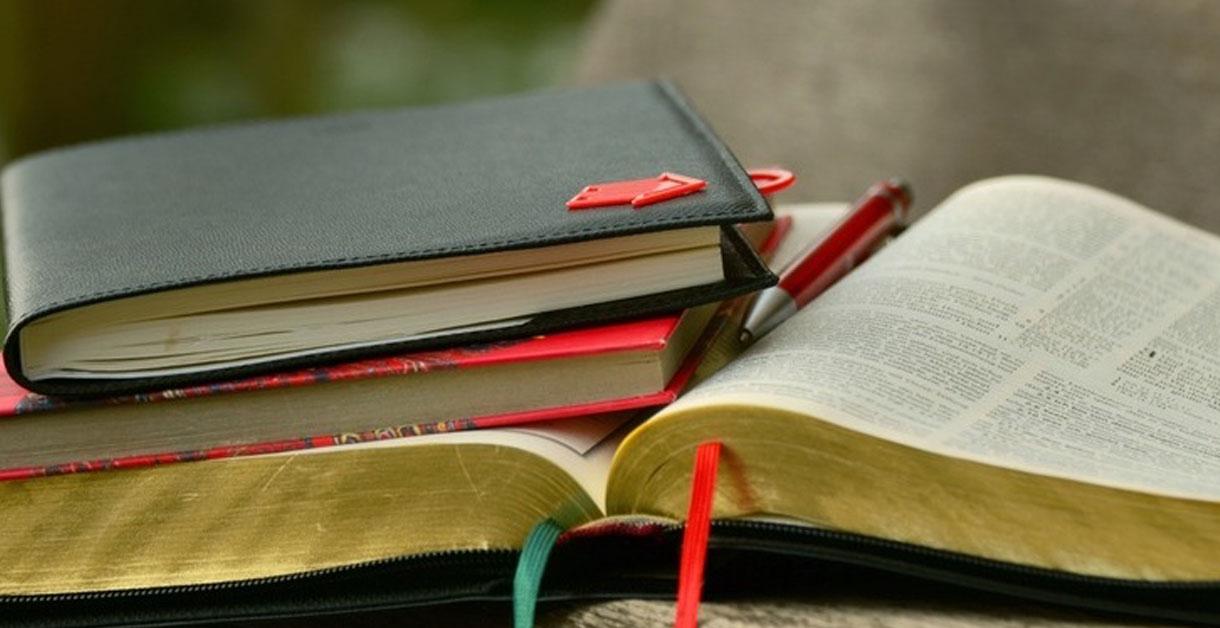 Dårlig karakter til eksamen – disse punkter kan hjælpe dig