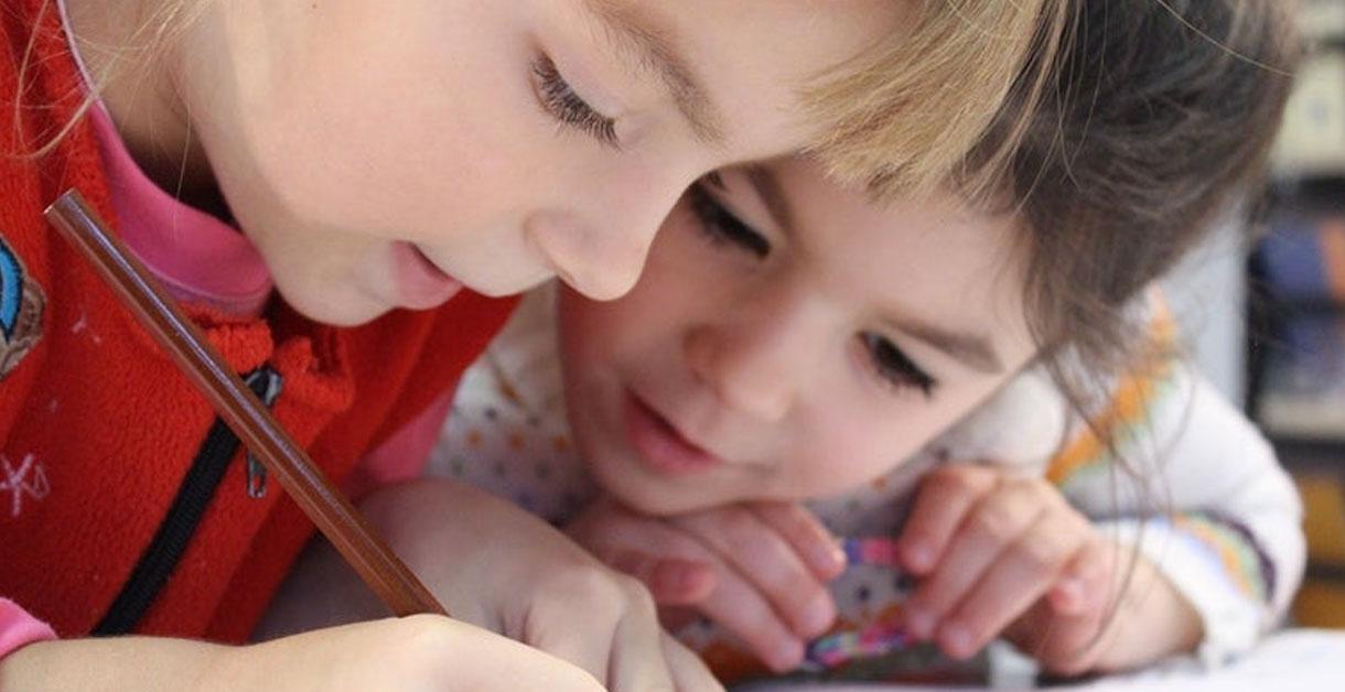 Skolestart: Sådan giver du dit barn den bedste start