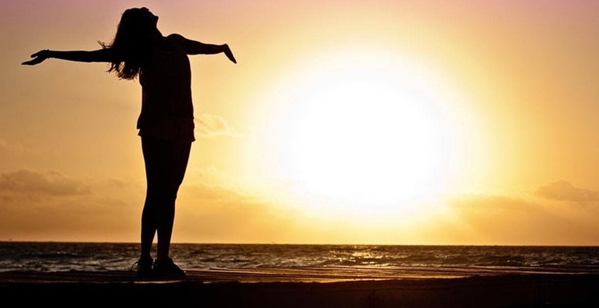 Sabbatår: Derfor er det en god idé at tage tid til sig selv
