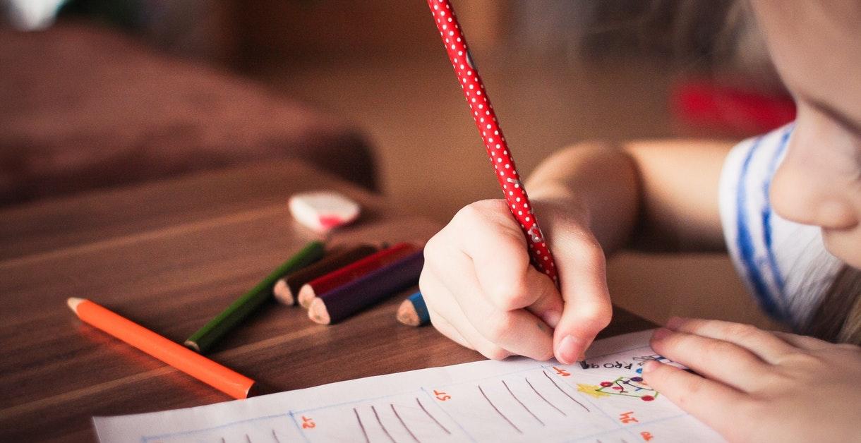 ADHD og hjemmelekser: Hvordan motivere barnet ditt med ADHD til å gjøre lekser
