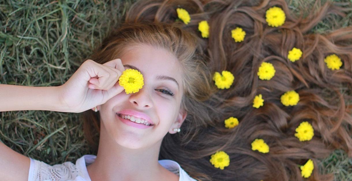 5 Råd der hjælper teenagere til mere selvtillid