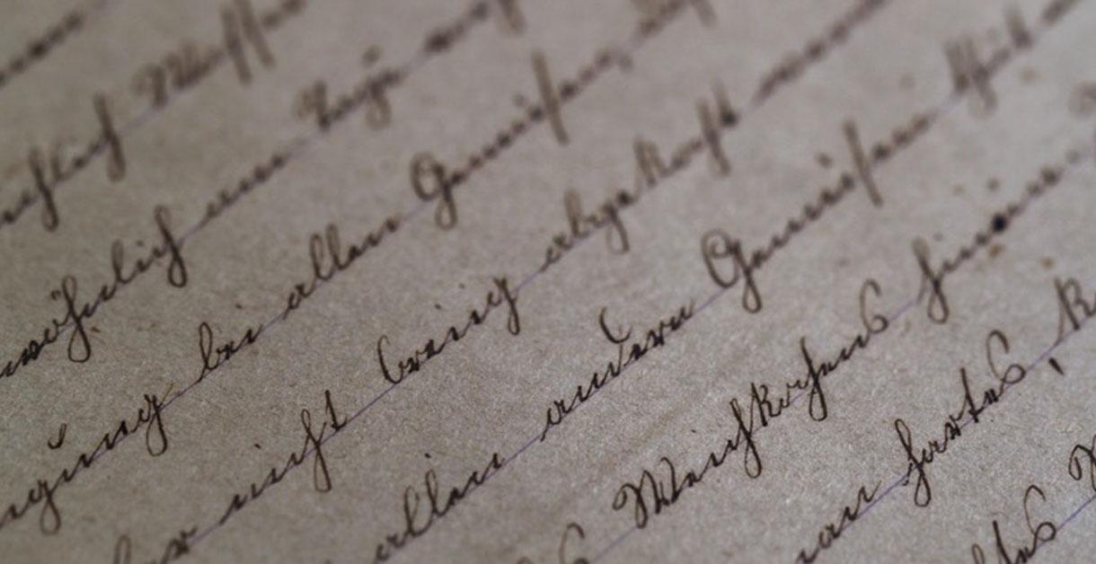 Wiliam Shakespeare: En begynderguide