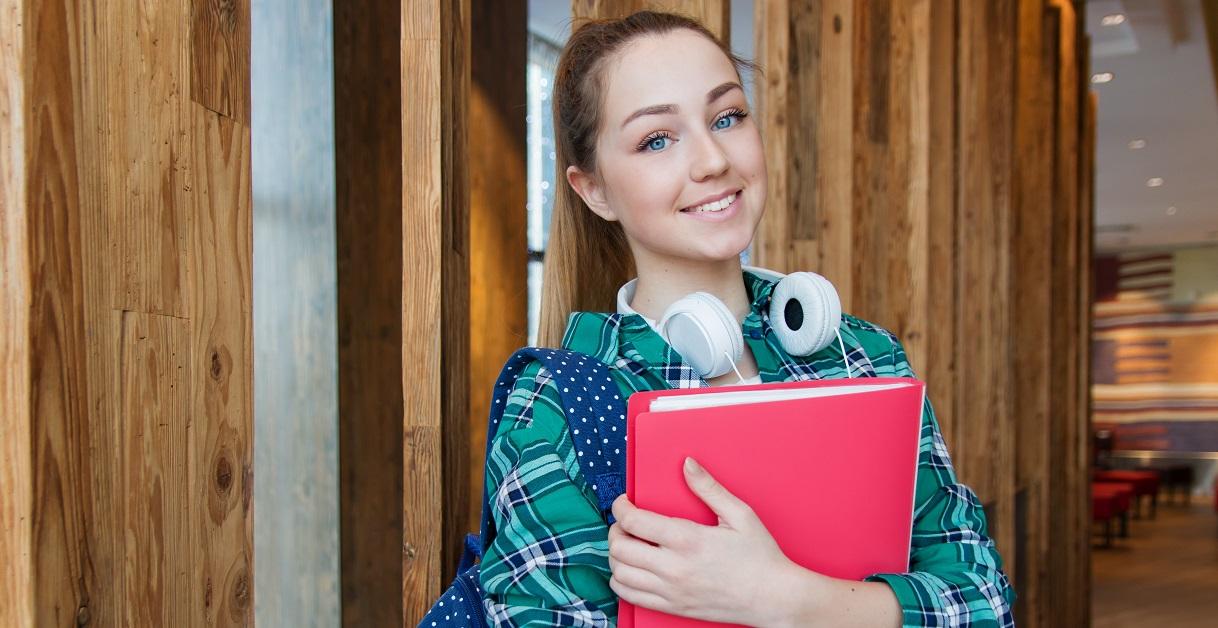 Konsentrasjonsproblemer og uro: 5 råd til hvordan du kan takle det