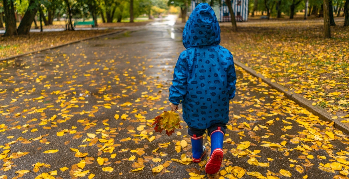 Ensomhet: Føler barnet ditt på ensomhet?