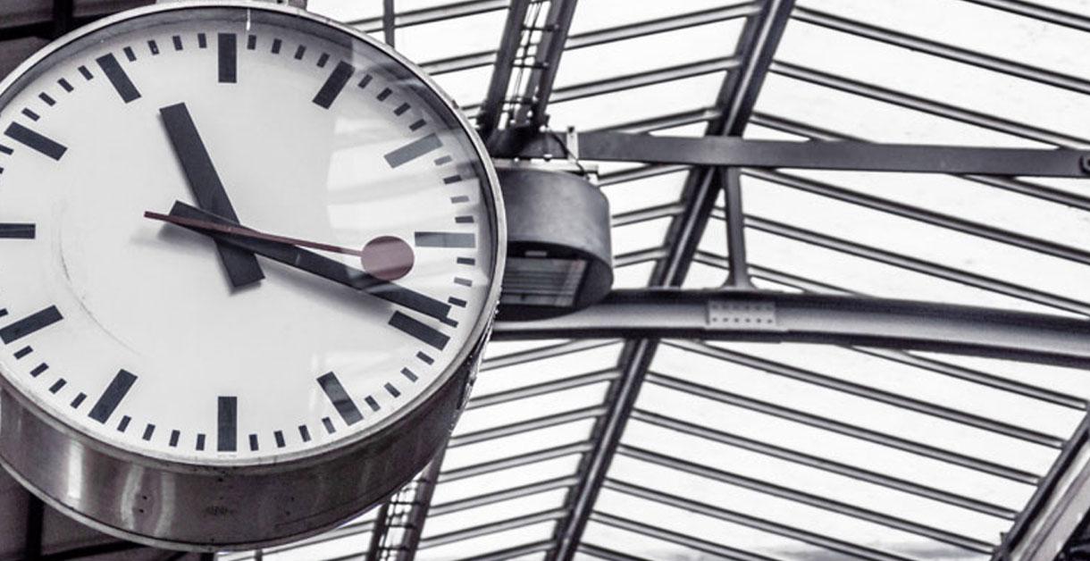 Deadlines – og hvordan du håndterer dem