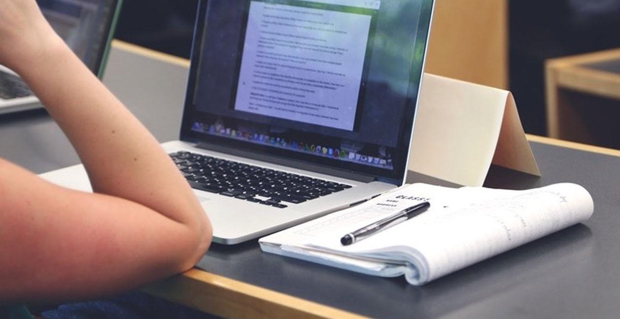 Bliv klar til mundtlig eksamen