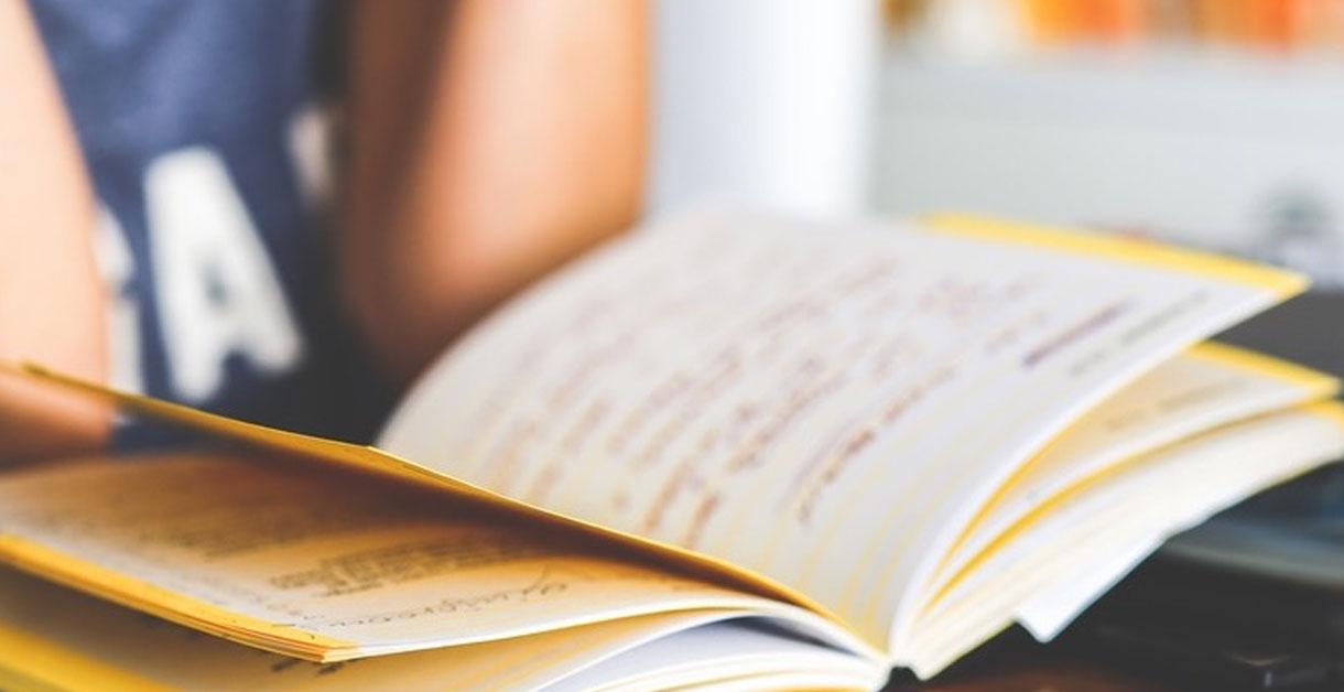 5 tricks, der kan give forbedret hukommelse op til eksamen